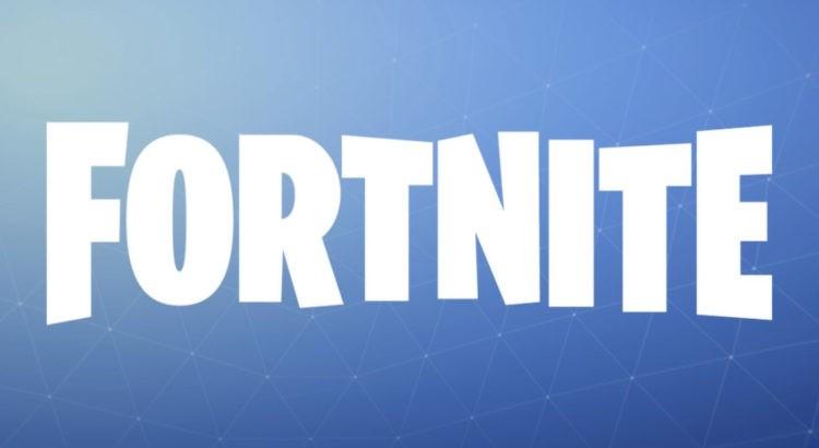 fortnite battle royale with mouse and keyboard on ps4 - mus og tastatur ps4 fortnite